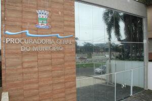 O candidato nomeado prestará serviços na Prefeitura de Bertioga, dentro do horário estabelecido pela Administração
