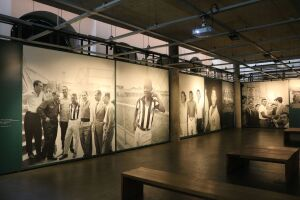 Museu terá entrada gratuita até o fim do ano
