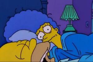 Ronco pode se tornar em problema que vai além da perturbação do sono alheio