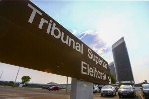 O caso começou a ser julgado em setembro pelo TSE e foi retomado na sessão desta quinta-feira