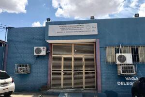 As vítimas prestaram depoimento na DPCA, na capital do Piauí, de acordo com familiares