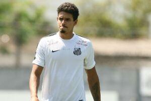Lucas Veríssimo deverá voltar ao time titular