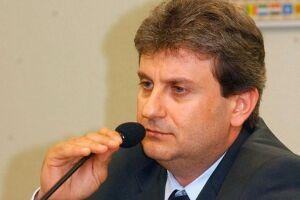 Delator da Lava Jato, Youssef deixará a prisão quatro meses antes do previsto