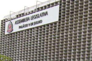 Assembleia de SP aprova CPI 'ampla' para apurar desvio na merenda