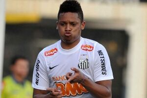 Santos foi condenado a pagar dívida com a ex-parceira DIS pela venda de André ao Dynamo de Kiev