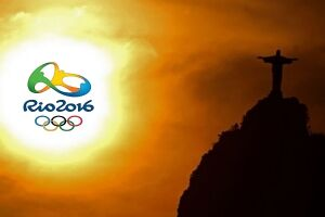 Cientistas pedem adiamento dos Jogos Olímpicos