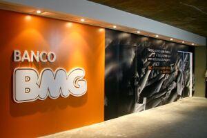 Os bancos brasileiros fecharam 200 agências no ano passado
