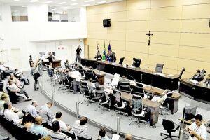 O projeto de lei aprovado pelo Legislativo visa basicamente garantir às gestantes de baixa renda, usuárias do SUS, acesso a um transporte mais confortável e rápido