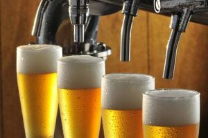A receita da cerveja permanece desconhecida