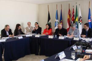 A Prefeitura de Cubatão decretou no último dia 11 estado de calamidade pública na Saúde