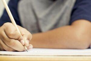 Aproximadamente 9,3 milhões se inscreveram no exame deste ano