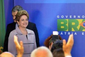 Gravações de Jucá serão incorporadas à defesa de Dilma no impeachment