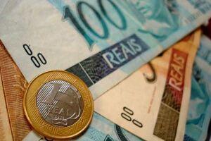 Reajuste de servidores deverá custar R$ 8,5 bilhões aos cofres públicos