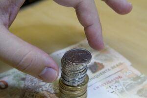 Vendas do Tesouro Direto atingem R$ 1,38 bilhão em abril