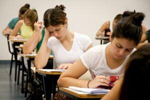Estudantes inscritos no Enem têm até quarta-feira para pagar taxa