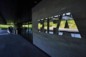 Fifa demite secretário-geral adjunto, que era ligado a francês Jérôme Valcke