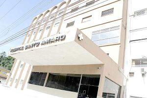 Custeio mensal do hospital é de quase R$ 10 mi; unidade conta com investimento federal, estadual e municipal