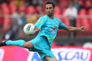 Jonas teve grande temporada no Benfica, tendo sido o quarto maio artilheiro da Europa