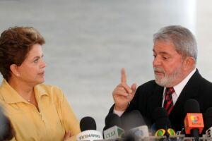 Em conversa gravada, o ex-presidente José Sarney, disse que Lula acha a eleição da presidente afastada Dilma Rousseff o seu pior erro