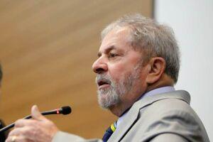 Defesa do ex-presidente Lula pede que o STF reconheça que ele foi ministro de Dilma