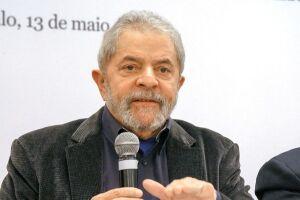 Pedro Corrêa afirmou que o ex-presidente Lula articulou a corrupção na Petrobras