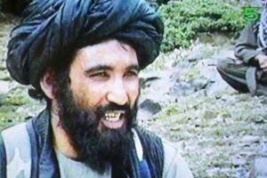 Esta é a primeira confirmação oficial da morte do mulá Mansur, que chefiava os talibãs afegãos desde o verão passado depois do anúncio da morte do mulá Omar, fundador do movimento islâmico