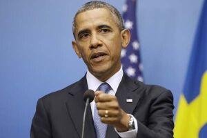 Obama visita Vietnã com missão de fortalecer relações comerciais e de segurança