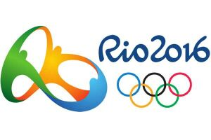 Conselho de Medicina diz que situação da saúde para a Rio 2016 é preocupante