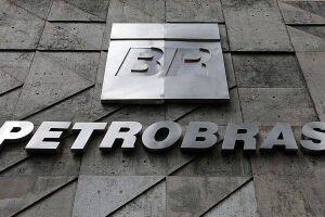 Parente acerta permanência de diretor financeiro na Petrobras