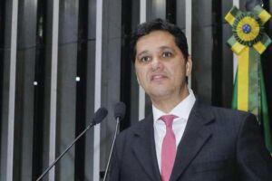 Para Ricardo Ferraço, a falta de indiciamentos não indica fracasso da comissão
