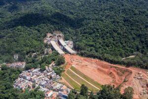 Deputados vão discutir medidas para apurar possíveis fraudes em aditivos nas obras do Rodoanel Norte
