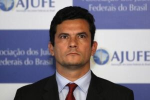 Moro também destacou a importância dos acordos de cooperação internacional