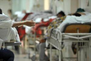 Cortes no Sistema Único de Saúde (SUS) colocam em risco a saúde da população
