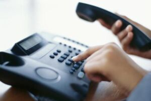 A Anatel apresentou o regulamento que vai assegurar o acesso de pessoas com deficiência aos serviços e equipamentos de telecomunicações