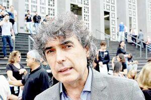 Membro da oposição na Assembleia Legislativa, Carlos Giannazi garantiu que grupo irá enviar requerimentos para convocar envolvidos em todas esferas de governo
