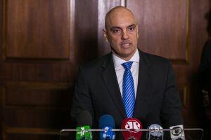 Estados devem decidir sobre regras de execução penal, defende ministro