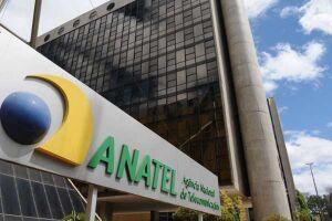 Anatel não vai intervir no processo de recuperação da operadora Oi