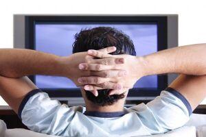 Propagandas têm causado discussão nas redes sociais