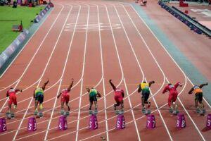 Brasil vai pedir duas medalhas olímpicas devido a doping de russos e jamaicanos