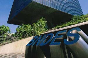 Governo deve anunciar 'em breve' acordo de dívida de Estados com o BNDES