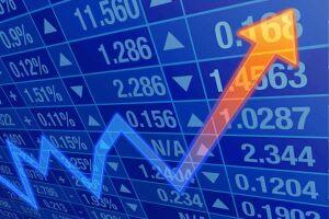 As Bolsas mundiais e as commodities recuam, e o dólar avança frente à maior parte das moedas