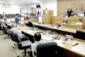 Aprovada a LDO, começa a confecção da LOA que deverá ser enviada ao Legislativo até o dia 30 de setembro