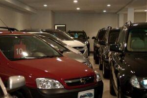 Projeto quer liberar fabricação de carro leve a diesel no País