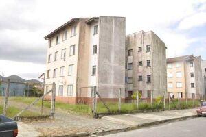 CDHU realiza mutirão de regularização em Mongaguá