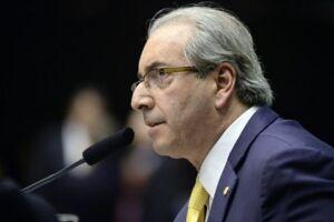 A maioria do STF decidiu tornar Eduardo Cunha réu pela 2ª vez na Lava Jato