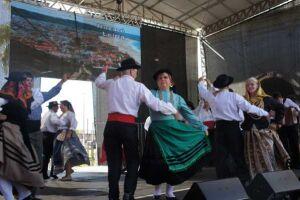 Maior festa da comunidade portuguesa da região será realizada no dia 12 de junho, em Santos