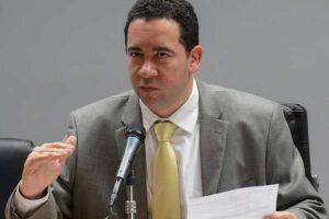 Privatização de empresa estadual será decisão de cada governo, diz ministro Dyogo Oliveira