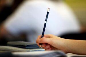 MEC libera acesso à redação corrigida do Enem 2015