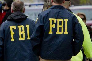 FBI diz que agiu corretamente ao investigar atirador antes do massacre