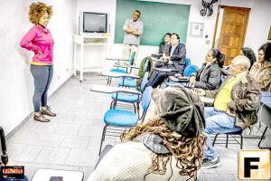 Discussão teve início nas redes sociais da internet; movimento já mobiliza milhares de pessoas pelo Brasil